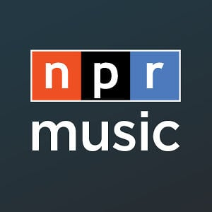 Profile picture for NPR Music