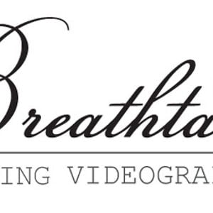 Profile picture for Breathtaking Videography