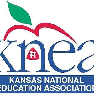 Profile picture for Kansas NEA