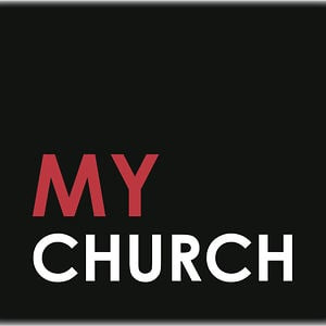 Profile picture for My Church