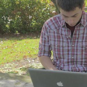 Profile picture for Brandon Green