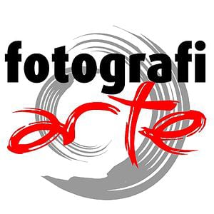 Profile picture for fotografi-arte