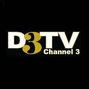 Profile picture for D3TV