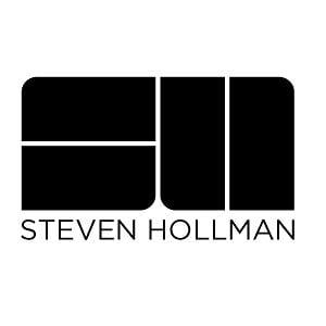 Profile picture for Steven Hollman