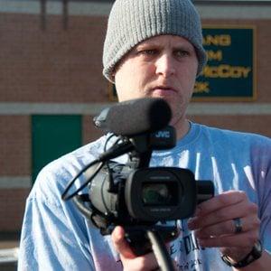 Profile picture for Joshua Ratliff