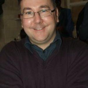 Profile picture for Merényi Zoltán