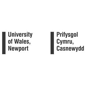 Profile picture for Newport's University