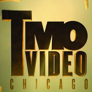 Profile picture for tmovideo
