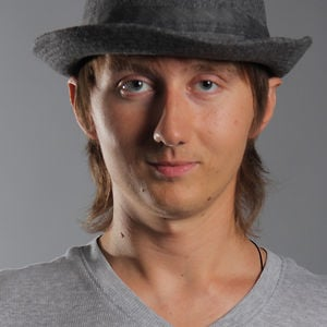 Profile picture for Alexander Svishchenkov