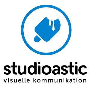Profile picture for studioastic.com