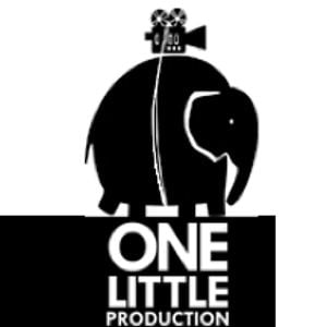 Profile picture for One Little Production