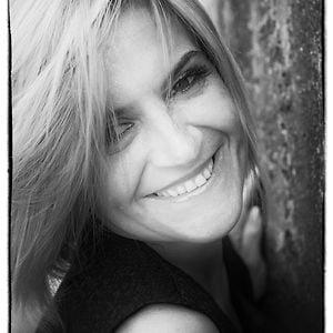 Profile picture for Paola Romano