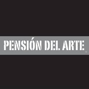 Profile picture for Pensión del Arte