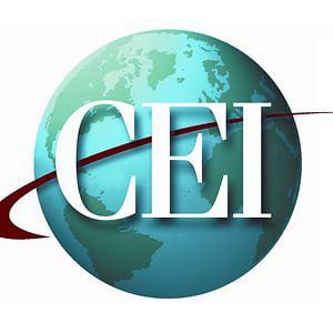 Profile picture for CEI Video
