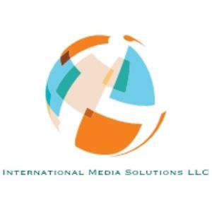 Profile picture for International Media Solutions