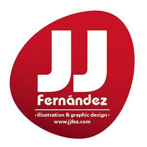 Profile picture for J.Jesus Fernández