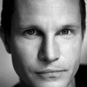 Profile picture for Damien CHAUVET