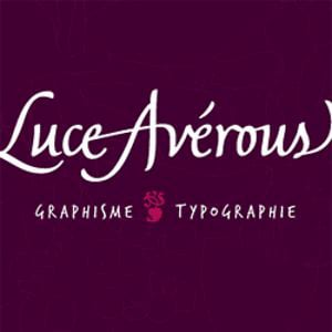 Profile picture for Luce Avérous