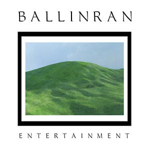 Profile picture for BallinranEntertainment