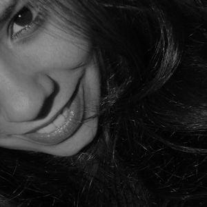 Profile picture for Andreia Luis