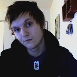 Profile picture for Allen