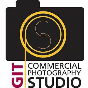 Profile picture for GIT @ ASU