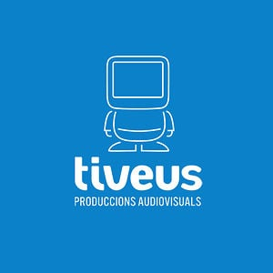 Profile picture for tiveus produccions audiovisuals
