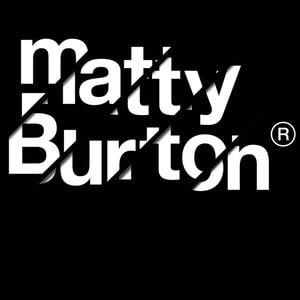 Profile picture for matty burton