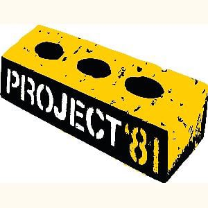 Profile picture for Project 81