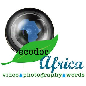 Profile picture for EcoDoc Africa