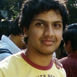 Profile picture for sai datta