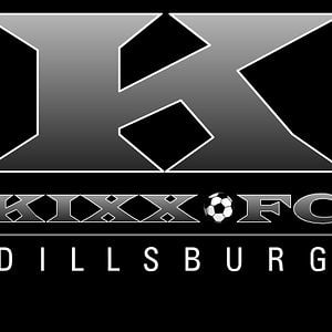 Profile picture for Kixx FC