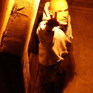 Profile picture for Matt Dotson