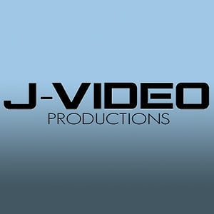 Profile picture for J-Video Productions