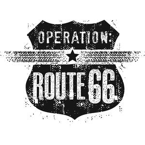 Profile picture for Operation Route 66