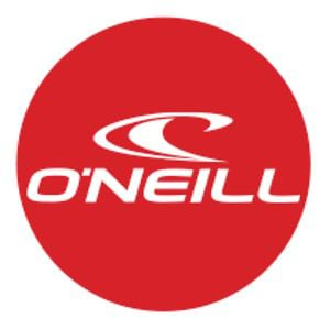Profile picture for O'Neill Canada