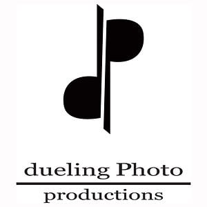 Profile picture for DuelingPhoto Productions
