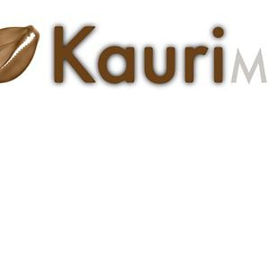 Profile picture for Kauri Media