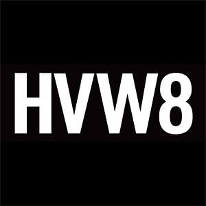 Profile picture for HVW8