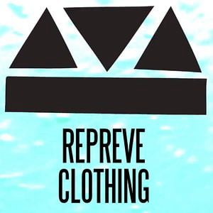 Profile picture for Repreve Clothing