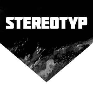 Profile picture for STEREOTYP RECORDINGS