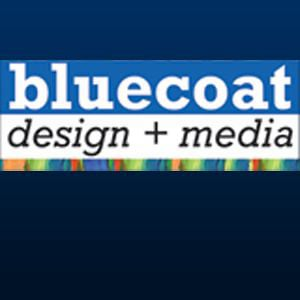Profile picture for Bluecoat Design
