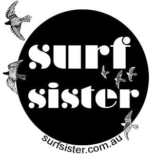 Profile picture for SurfSister.com.au