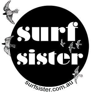 Profile picture for SurfSister.com.au