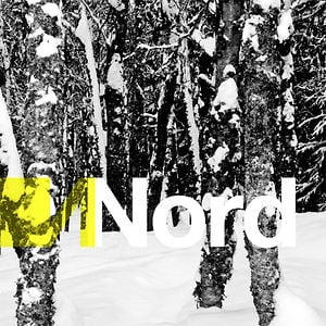 Profile picture for Nord Interactive