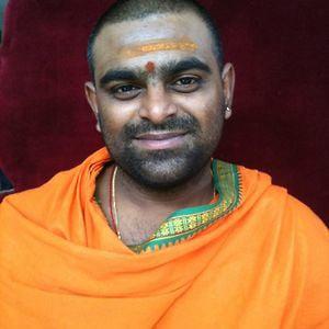Profile picture for ramki.kaveri