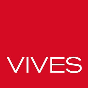Profile picture for Vives Azulejos y Gres, S.A.