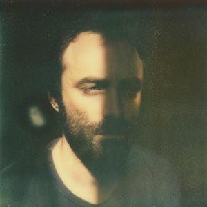 Profile picture for Martin Rendo