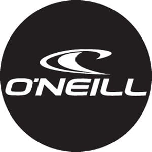 Profile picture for O'Neill Snow