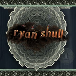 Profile picture for Ryan Shull
